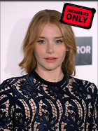 Celebrity Photo: Bryce Dallas Howard 2854x3806   5.7 mb Viewed 5 times @BestEyeCandy.com Added 506 days ago