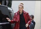 Celebrity Photo: Celine Dion 1200x851   83 kb Viewed 10 times @BestEyeCandy.com Added 18 days ago
