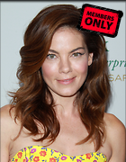 Celebrity Photo: Michelle Monaghan 2400x3083   1.5 mb Viewed 8 times @BestEyeCandy.com Added 853 days ago