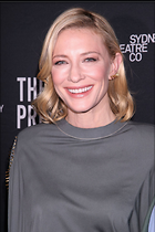 Celebrity Photo: Cate Blanchett 1200x1800   275 kb Viewed 17 times @BestEyeCandy.com Added 42 days ago