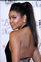 Celebrity Photo: Gabrielle Union 2343x3515   1,116 kb Viewed 61 times @BestEyeCandy.com Added 508 days ago