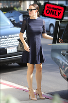 Celebrity Photo: Jennifer Garner 3296x4944   2.3 mb Viewed 0 times @BestEyeCandy.com Added 27 hours ago