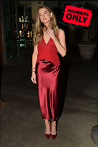 Celebrity Photo: Amber Heard 2400x3600   2.1 mb Viewed 1 time @BestEyeCandy.com Added 18 days ago