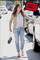 Celebrity Photo: Jessica Biel 2258x3388   2.3 mb Viewed 1 time @BestEyeCandy.com Added 25 hours ago