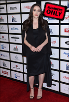 Celebrity Photo: Kat Dennings 2848x4200   2.3 mb Viewed 2 times @BestEyeCandy.com Added 152 days ago
