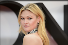 Celebrity Photo: Julia Stiles 3797x2531   838 kb Viewed 115 times @BestEyeCandy.com Added 194 days ago