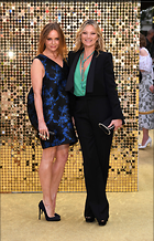 Celebrity Photo: Kate Moss 1470x2290   566 kb Viewed 60 times @BestEyeCandy.com Added 862 days ago