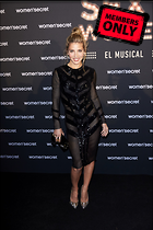 Celebrity Photo: Elsa Pataky 3761x5642   1.3 mb Viewed 2 times @BestEyeCandy.com Added 303 days ago