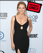 Celebrity Photo: Jewel Kilcher 3349x4080   1.8 mb Viewed 1 time @BestEyeCandy.com Added 174 days ago