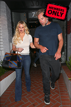 Celebrity Photo: Jessica Simpson 3128x4692   1.6 mb Viewed 1 time @BestEyeCandy.com Added 2 hours ago