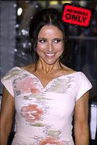 Celebrity Photo: Julia Louis Dreyfus 3456x5184   6.8 mb Viewed 1 time @BestEyeCandy.com Added 224 days ago