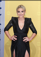 Celebrity Photo: Jamie Lynn Spears 1200x1643   223 kb Viewed 42 times @BestEyeCandy.com Added 100 days ago