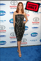 Celebrity Photo: Kate Walsh 3648x5472   6.5 mb Viewed 3 times @BestEyeCandy.com Added 30 days ago