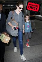 Celebrity Photo: Jennifer Garner 2100x3086   1.3 mb Viewed 0 times @BestEyeCandy.com Added 34 hours ago