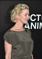 Celebrity Photo: Gretchen Mol 1200x1680   215 kb Viewed 113 times @BestEyeCandy.com Added 544 days ago