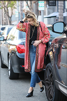 Celebrity Photo: Amber Heard 1200x1800   312 kb Viewed 19 times @BestEyeCandy.com Added 92 days ago