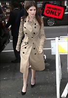 Celebrity Photo: Anna Kendrick 3020x4314   2.1 mb Viewed 2 times @BestEyeCandy.com Added 294 days ago