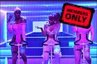 Celebrity Photo: Ariana Grande 3600x2393   1.6 mb Viewed 0 times @BestEyeCandy.com Added 176 days ago