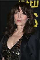 Celebrity Photo: Katey Sagal 1200x1800   242 kb Viewed 53 times @BestEyeCandy.com Added 119 days ago