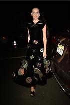 Celebrity Photo: Camilla Belle 1200x1800   224 kb Viewed 20 times @BestEyeCandy.com Added 31 days ago