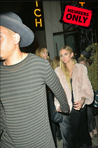 Celebrity Photo: Ashlee Simpson 1701x2560   2.2 mb Viewed 0 times @BestEyeCandy.com Added 73 days ago