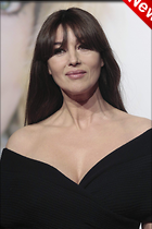 Celebrity Photo: Monica Bellucci 1200x1801   207 kb Viewed 13 times @BestEyeCandy.com Added 9 days ago