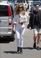 Celebrity Photo: Delta Goodrem 1200x1680   319 kb Viewed 114 times @BestEyeCandy.com Added 861 days ago