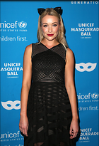 Celebrity Photo: Katrina Bowden 1200x1758   255 kb Viewed 23 times @BestEyeCandy.com Added 69 days ago
