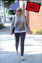 Celebrity Photo: Amanda Bynes 3147x4720   1.8 mb Viewed 3 times @BestEyeCandy.com Added 291 days ago