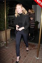 Celebrity Photo: Kirsten Dunst 1200x1800   272 kb Viewed 31 times @BestEyeCandy.com Added 6 days ago