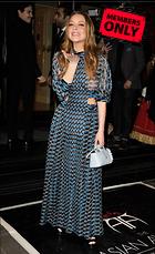 Celebrity Photo: Lindsay Lohan 1814x2964   3.3 mb Viewed 0 times @BestEyeCandy.com Added 2 days ago