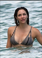 Celebrity Photo: Katharine McPhee 1200x1640   206 kb Viewed 236 times @BestEyeCandy.com Added 441 days ago