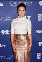 Celebrity Photo: Sophia Bush 1200x1776   350 kb Viewed 9 times @BestEyeCandy.com Added 31 days ago