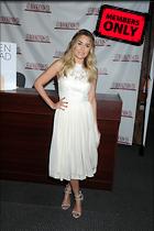 Celebrity Photo: Lauren Conrad 2832x4256   2.1 mb Viewed 2 times @BestEyeCandy.com Added 971 days ago