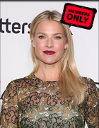 Celebrity Photo: Ali Larter 2789x3600   3.9 mb Viewed 8 times @BestEyeCandy.com Added 569 days ago