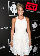 Celebrity Photo: Missy Peregrym 2571x3600   2.5 mb Viewed 1 time @BestEyeCandy.com Added 372 days ago