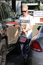 Celebrity Photo: Gwen Stefani 1200x1800   275 kb Viewed 44 times @BestEyeCandy.com Added 315 days ago