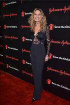Celebrity Photo: Jennifer Nettles 1200x1798   213 kb Viewed 47 times @BestEyeCandy.com Added 589 days ago