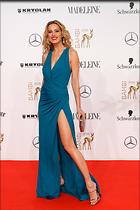 Celebrity Photo: Petra Nemcova 683x1024   142 kb Viewed 34 times @BestEyeCandy.com Added 30 days ago