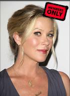 Celebrity Photo: Christina Applegate 3456x4728   2.0 mb Viewed 1 time @BestEyeCandy.com Added 101 days ago