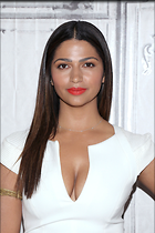 Celebrity Photo: Camila Alves 2100x3150   507 kb Viewed 85 times @BestEyeCandy.com Added 514 days ago
