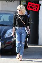 Celebrity Photo: Emma Stone 2133x3200   1.9 mb Viewed 0 times @BestEyeCandy.com Added 2 days ago