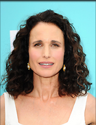Celebrity Photo: Andie MacDowell 1200x1557   234 kb Viewed 116 times @BestEyeCandy.com Added 227 days ago