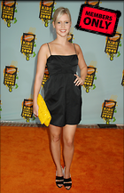 Celebrity Photo: Claire Holt 2550x3954   1.3 mb Viewed 2 times @BestEyeCandy.com Added 148 days ago