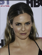 Celebrity Photo: Alicia Silverstone 2802x3647   660 kb Viewed 39 times @BestEyeCandy.com Added 216 days ago