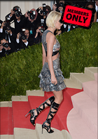 Celebrity Photo: Taylor Swift 2927x4147   2.3 mb Viewed 1 time @BestEyeCandy.com Added 12 days ago