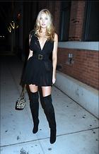 Celebrity Photo: Elsa Hosk 1801x2800   572 kb Viewed 15 times @BestEyeCandy.com Added 19 days ago