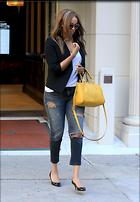 Celebrity Photo: Tyra Banks 2081x3000   642 kb Viewed 22 times @BestEyeCandy.com Added 90 days ago