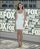 Celebrity Photo: Christian Serratos 3150x3850   992 kb Viewed 58 times @BestEyeCandy.com Added 271 days ago