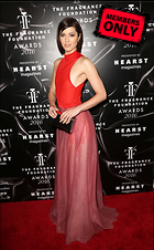 Celebrity Photo: Mary Elizabeth Winstead 3354x5406   2.0 mb Viewed 0 times @BestEyeCandy.com Added 16 days ago